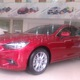 Xe Mazda 6, Mazda6 2014, giá xe Mazda 6, Mazda6 ưu đãi giảm giá và quà .