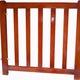 Chuyên cung cấp sản xuất hàng rào, rào quây chất liệu nhựa, g.