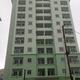 Cần bán xuất chung cư X2, X1 Hạ Đình, 50m2, 66m2, 74m2,112 m2, nhà m.