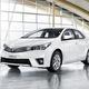 Toyota Altis 2014 Phiên bản mới Quyến rũ mọi ánh nhìn, giao xe sớm.
