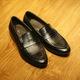...Topic 2 Ra mắt sản phẩm luxury shoes chất lượng cao.