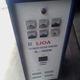 Cần bán 1 Lioa loại 15Kva 3 pha.