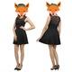 The Foxes : Thanh lý đồ,fix giá sập sàn quần jeans,áo thun,jumpsuit,.