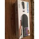 Loa Philips Portable Bluetooth Docking Speaker DS7880 For Iphone 5 5S New Sealed.