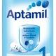 Bán buôn, bán lẻ sữa Aptamil Anh, Aptamil Đức giá cực tốt. Hàng .