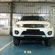 Xe Pajero Sport 2014 4WD 5AT Động cơ 3.0L 2 cầu đã trình làng.