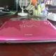 Bán Netbook Sony vaio chạy win7 màu hồng nhỏ gọn đẹp giá tốt.