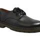 Giày nam Dr Martens sản xuất trong nước, da thật 100%, có bảo hành.