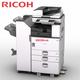 Đại lý Phân phối máy Photo RICOH MP 2001, MP 2001L, MP 2501L, MP 2001sp,.