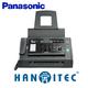 Phân phối máy Fax Panasonic KX FT 983, 987, FP 701, 711, FL 422, 612 giá r.