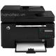 Báo giá đại lý máy in HP P1102, 1102w, 401d, 401n, 401dn, 5200L, 5200, M1.