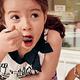 Quần Áo Trẻ Em nhập khẩu từ Mỹ Gymboree Crazy 8 Janie Jack dành ch.