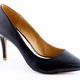 Bán buôn bán lẻ giày VNXK Zara, Nine West, Mango, Next...Hàng chất lư.