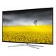 Tivi 3D,led Samsung 48 inch,48H6400,Internet TV giảm giá.