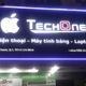 Làm biển quảng cáo tại Hà Nội, CTY Nét Sài Gòn Quảng Cáo.