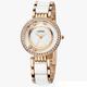 Đồng hồ thời trang Nữ cao cấp.