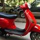 Nữ bán Lx nhập khẩu màu đỏ biển 29Y.Xe cực chất lượng.Giá 3.