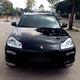 Porsche Cayenne GTS cần tìm tín đồ tốc độ.