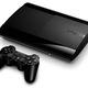 Máy chơi game PS Sony CECH 4006C giảm giá.