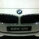 Phòng trưng bày Ô tô BMW tại Hà Nội Trung tâm BMW Long Biên. Bán xe.