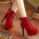 Giày cao gót đẹp và độc rẻ nhất thị trường.
