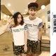 Bỏ sỉ áo thun nữ Style Korea, giá sốc mỗi ngày 44k/áo, mẫu mới.
