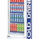 Phân phối Tủ mát Sanden 1650 lít,SYC 165P 500 lít,SPE 0503 750 lít,SPE .