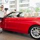 Trung tâm BMW 4S Hà Nội, BMW Long Biên, BMW Miền Bắc bán BMW 428i Coup.