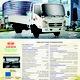 Đại lý chuyên bán xe tải VEAM Hyundai, Kia, Hoa Mai giá rẻ nhất m.