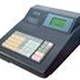 Phần mềm quản lý bán hàng cho nhiều mô hình bán hàng khác nhau. .