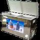 Tủ đông inox, tủ kem inox,tủ bảo quản bia hơi,tủ mát, kho lạnh.