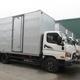 Bán xe tải Hyundai 3,5 tấn tại Hải Phòng.
