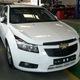 Bán xe Chevrolet khuyến mãi lớn nhất tháng 9/2014: spark, Aveo , Cruze,.