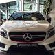Giá xe Mercedes GLA45 AMG edition 1 2015, Mercedes GLA 45 AMG giá. Đại lý .