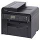 Giá CỰC SỐC cho Máy in Laser Canon 6200d, 2900, 3300, 6650DN, LBP 3500, MF.