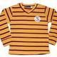 Chuyên cung cấp sỉ quần áo trẻ em hàng VN, VNXK.