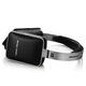Tai Nghe Harman Kardon BT Wireless Bluetooth Over the Ear Headphones HARKAR BT.