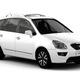 Kia Carens 2013,Kia Carens 2014 ,Kia Carens trả góp giao xe và hồ sơ ngay.