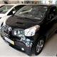 Bán xe Toyota iQ đủ màu : trắng , đỏ, xanh ... giá tốt.