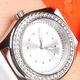 Bellemode Paris: Vòng cổ, đồng hồ xách từ Pháp có sẵn: Forever 21.