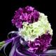Cung cấp hoa vải chụp ảnh cưới.