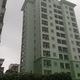 Bán xuất mua chung cư x2 Hạ Đình, Thanh xuân, 50, 66, 74m2, 2pn,1vs,tr.