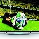 Mê mẩn với Tivi 3D Led Sony: 50W800B 55W800B, mới nguyên kiện, giá c.
