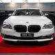 Showroom BMW tại Hà Nội, Trung tâm BMW Long Biên. Giá bán xe BMW 7 seri.