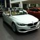 Đại lý bán xe BMW tại Hà Nội Trung tâm BMW Long Biên. Giá bán xe 4.