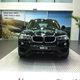 BMW X3 tại Hà Nội, Giá bán xe và Thông số kỹ thuật BMW X3, Trung .