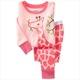 HOT HOT HOT Chuyên bán buôn bán sỉ quần áo BABYGAP made in Malaysia,Hon.