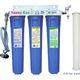 Máy lọc nước nano Sunny Eco Super 5.