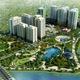 Topaz City Khu Phức Hợp Ven Sông Giá Gốc Từ Chủ Đầu Tư 750 Tri.