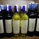 Cung cấp rượu vang chile, vang pháp cho tiệc cưới, hội nghị giá .